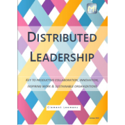 frontpage_ebook_distributed_leadership