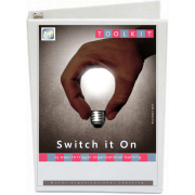 Switch it On - Hardcopy Toolkit